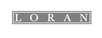 Loran Boutique