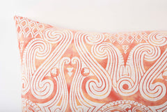 Fortuny Center Pillow