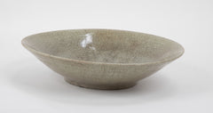 Chinese Crackle Ware Bowl