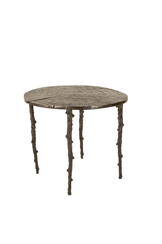 "Michael Aram ""Enchanted Forest"" High Table"
