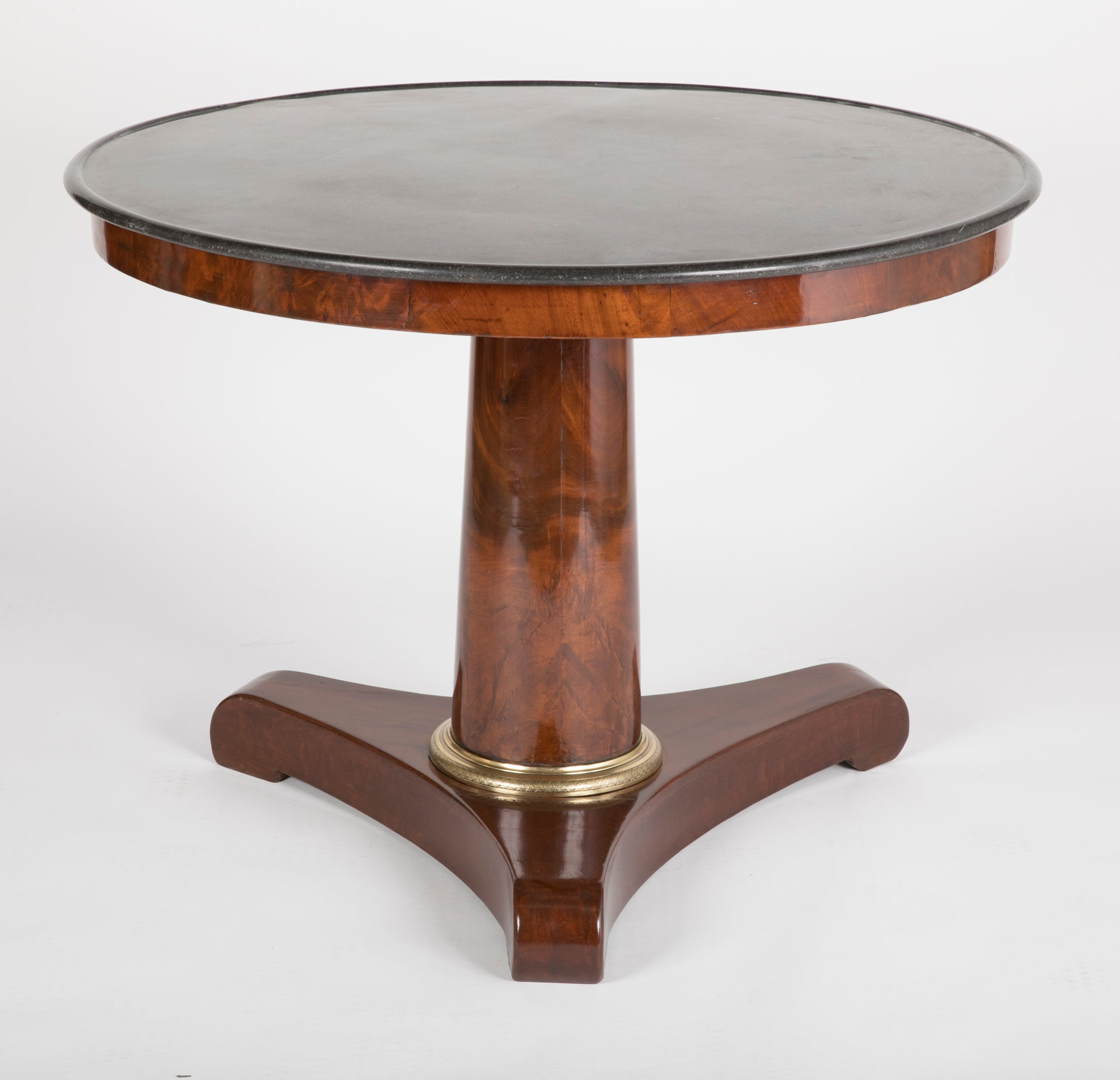 switzer table baroque william center products