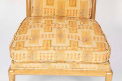 Robsjohn-Gibbings for Widdicomb Slipper Chair