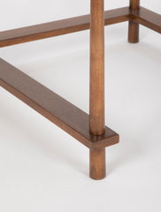 Set of Nesting Tables by T.H Robsjohn Gibbings for Widdicomb