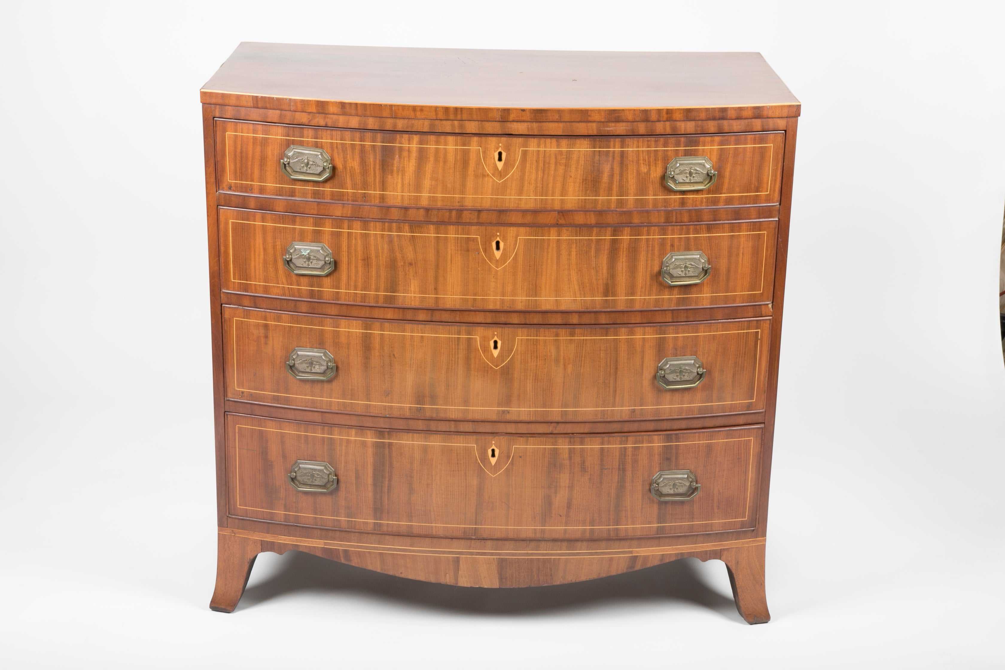 cupboard standard raw chest westchester lingerie furniture