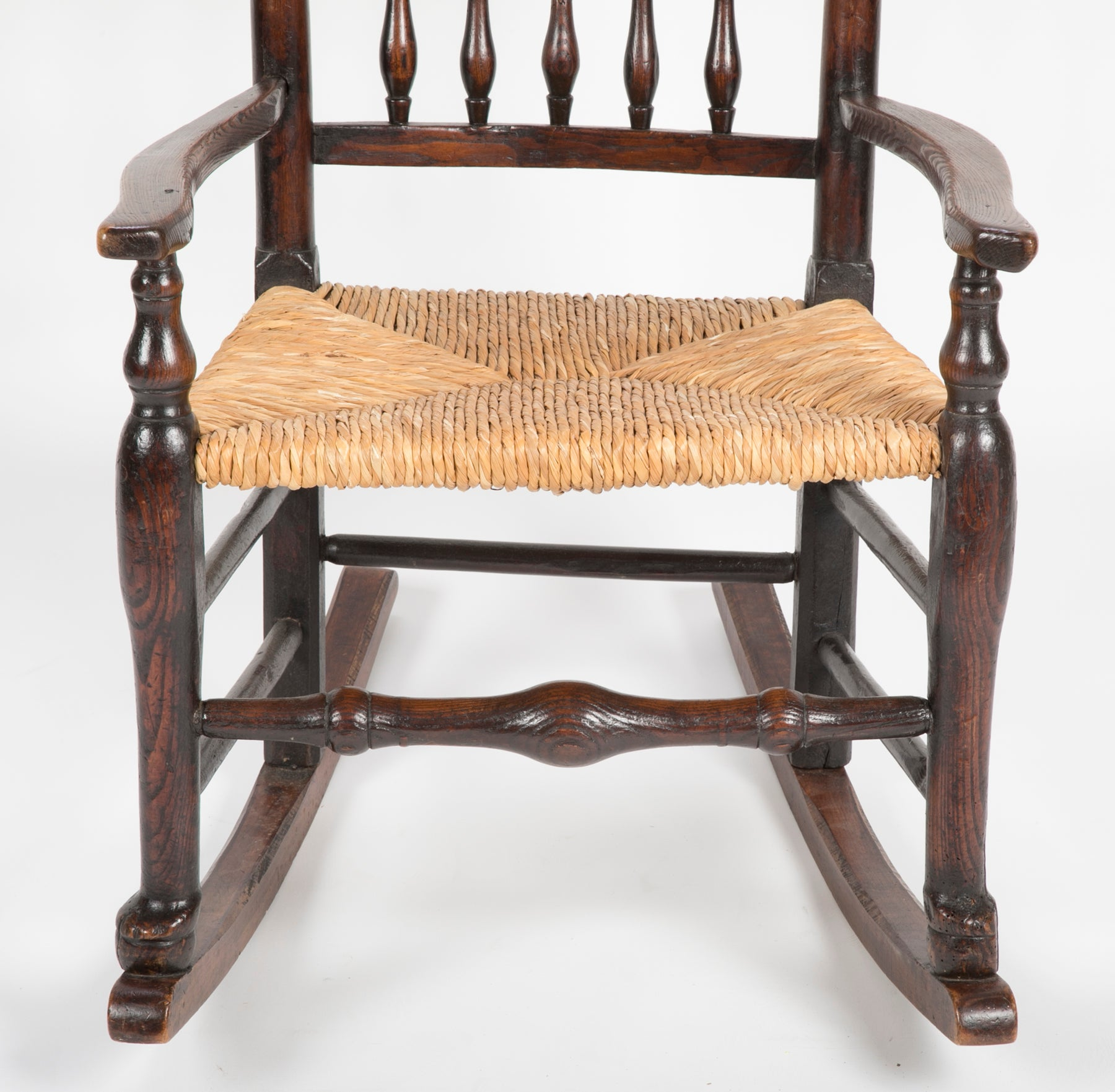 Yorkshire Rocking Chair