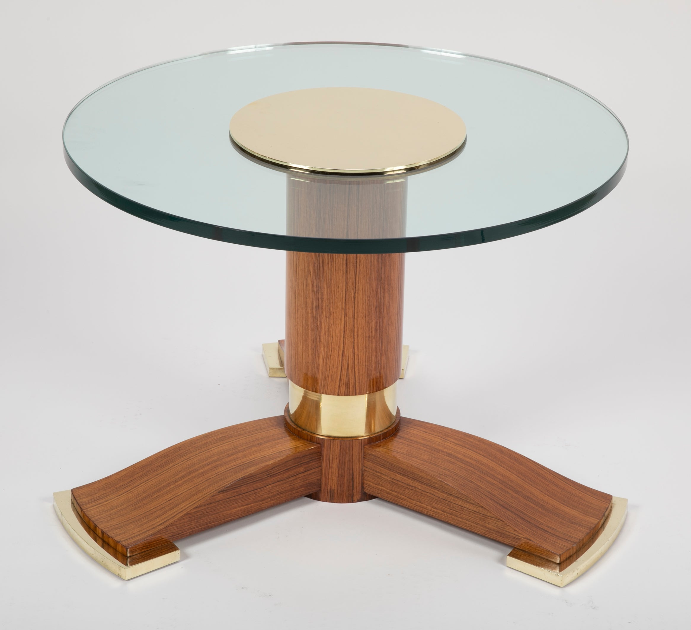 table oroa eichholtz products furniture urban glass luxury coffee modern