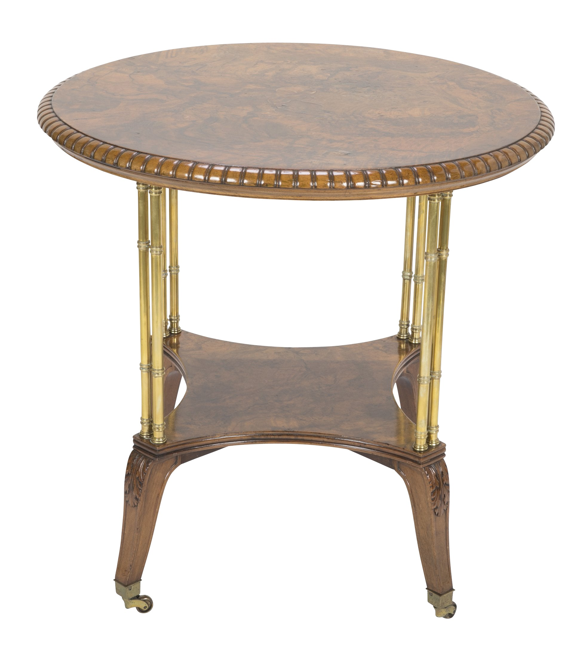 center brown design table teapoy barred chocolate online