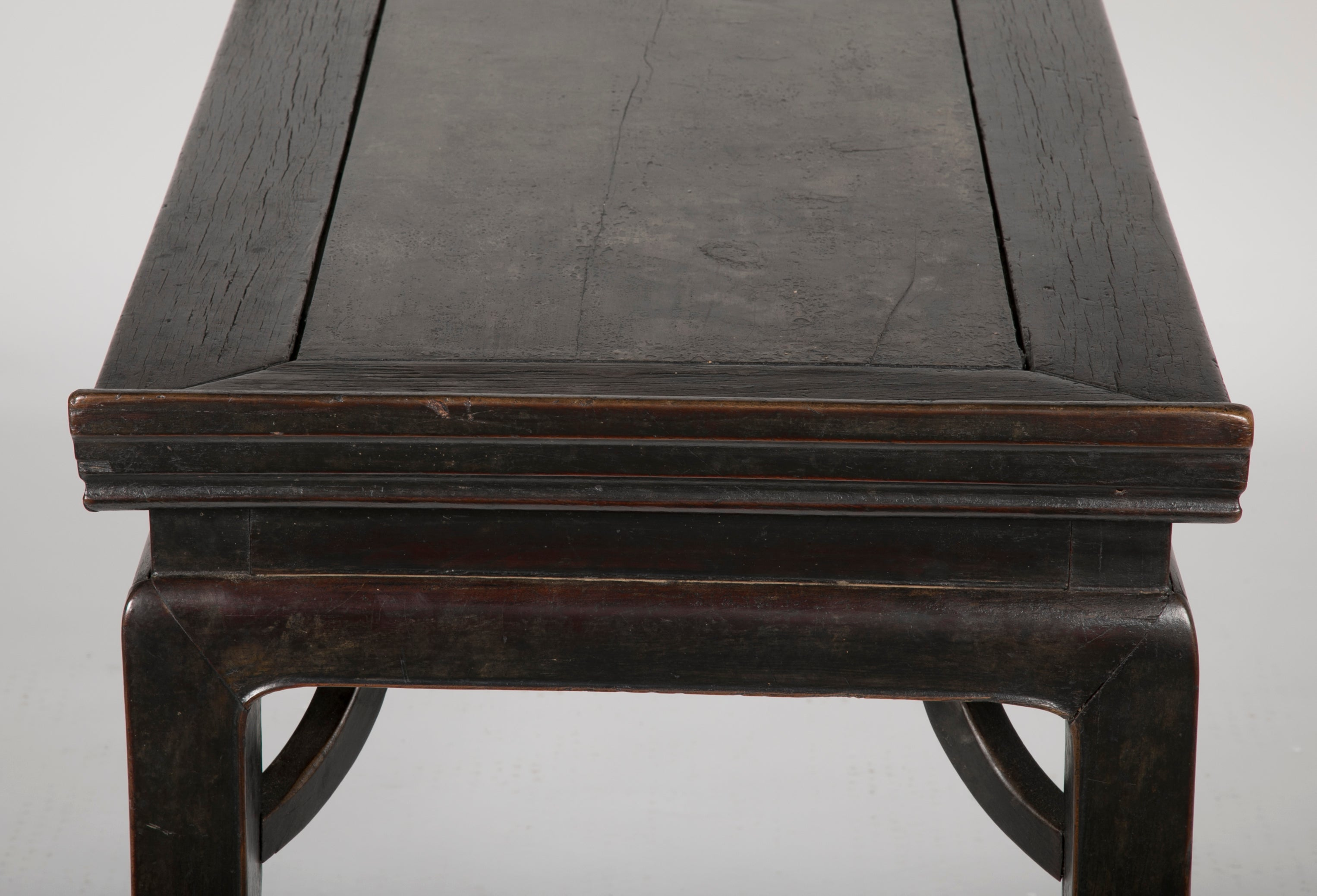17th Century Tie Li Altar Table