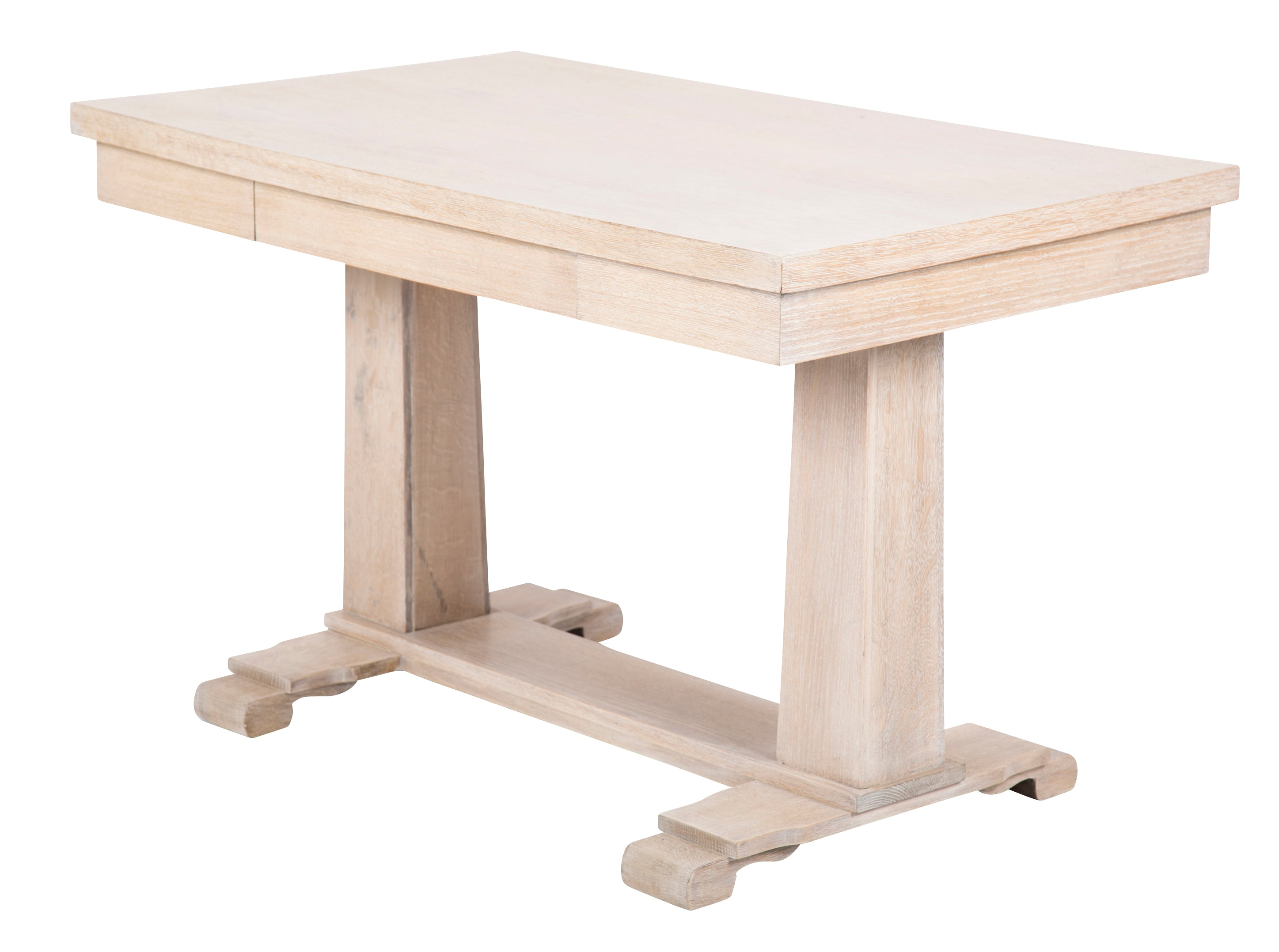 woodworking magazine projects plans librarytable table lead canadian library