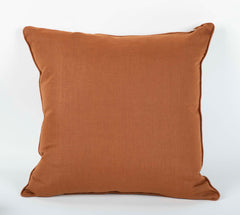 A Handsome Pair of Fortuny Pillows