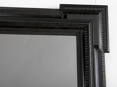 Dutch / Flemish Baroque Style Mirror