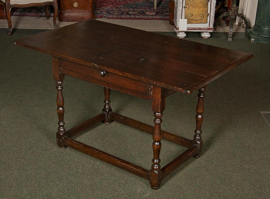 American Tavern Table