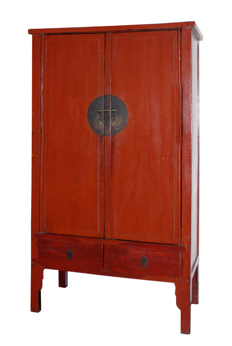 Chinese Wedding Cabinet