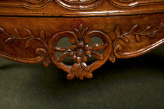 18th Century Louis XV Commode