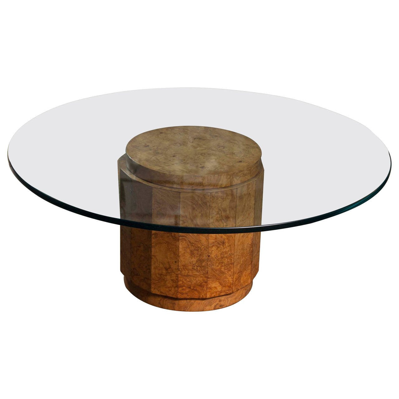 coffee glass top ella factory shop product decofurn table