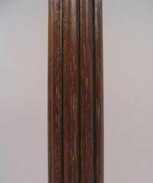 Art Moderne Floor Lamp