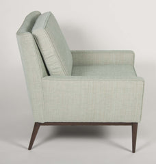 Armchair by Paul McCobb