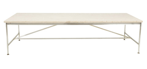 Hippo Coffee Table hippo tablemark stoddart – avery & dash collections