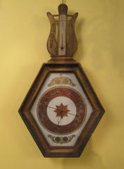 Empire Period Barometer