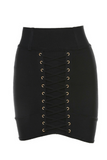 Skirt - Preciosa Boutique