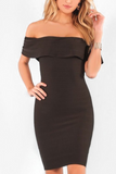 Dress - Preciosa Boutique