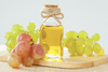 Proven Benefits Of Grapeseed Oil For Hair & Skin