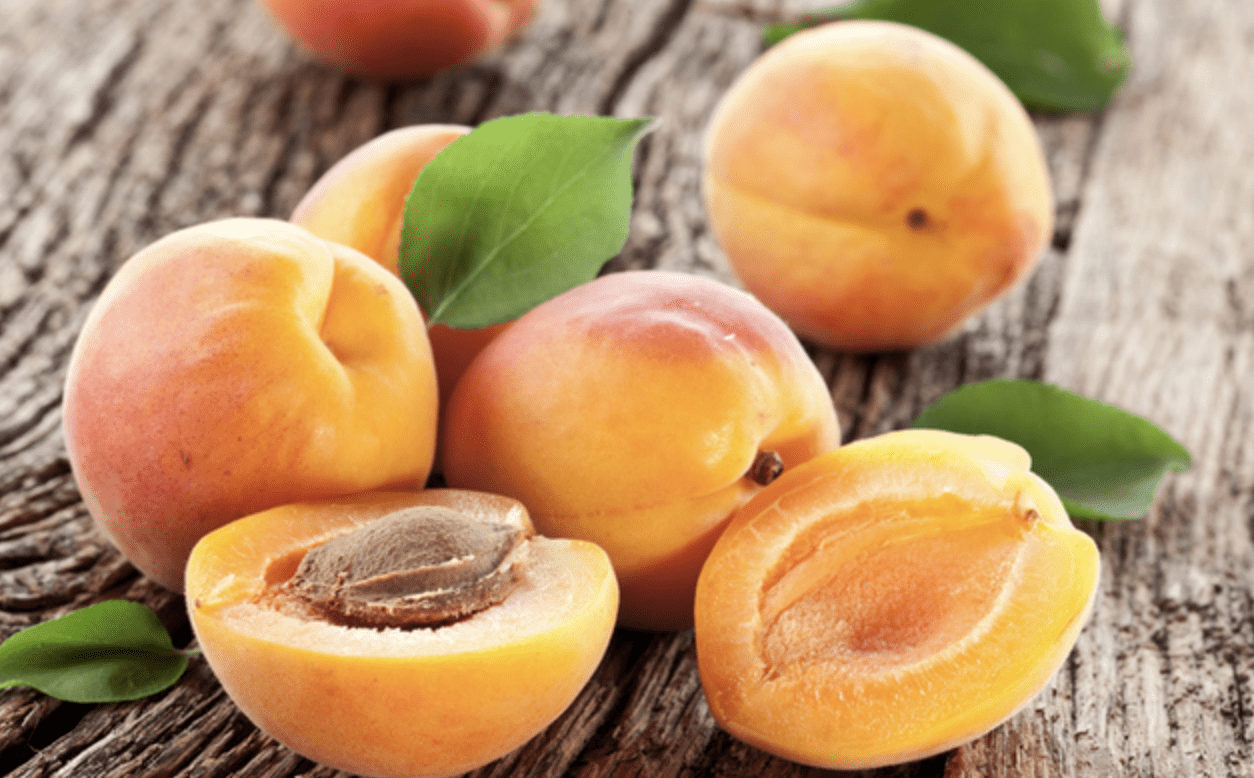 Benefits Of Apricot Kernel Oil For Hair