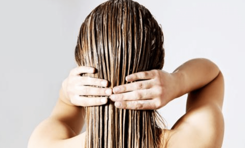 The Best Natural Hair Care Tips for Thicker and Healthier Hair