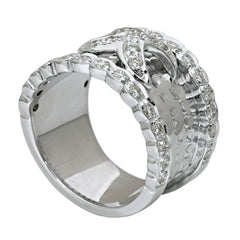Ring-Diamond