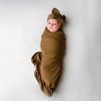 Martini Swaddle