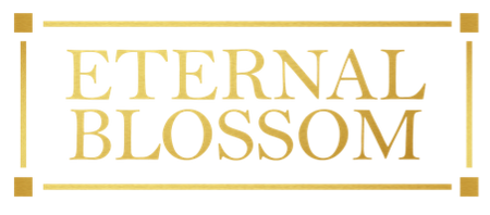 Eternal Blossom Coupons & Promo codes