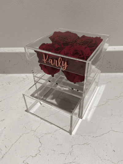 Personalised.4Makeup-Yearlastinginfinityroses4.png