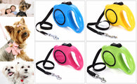 Automatic Retractable Pet's Leash