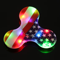 FREE Spinner LED-MUSIC-Bluetooth