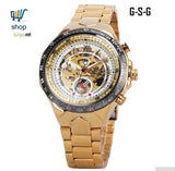 Christmas Special- Luxury Men Watch 50% OFF