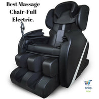 massage chair, massage table, massage chair pad , electric chair , massage electric chair, spa near me, reflexology, massage chair, therapeutic,