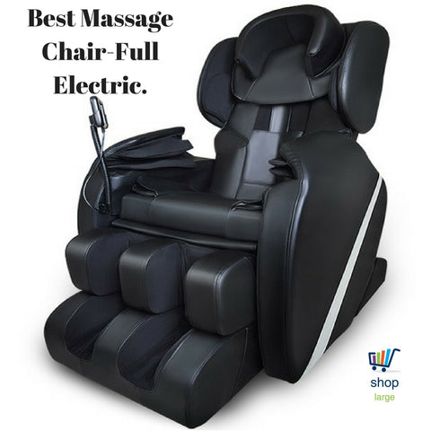 chair massage near me massage chair, massage table, massage chair pad , electric chair  chair massage near me