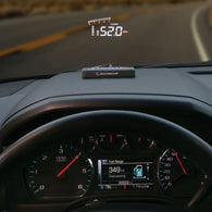 Head Up Display- HUD-FREE SHIPPING