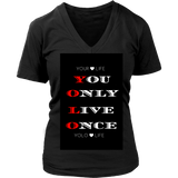 WOMENS T-shirts, HOODIE, APPAREL, SWEATSHIRT - FREE SHIPPING