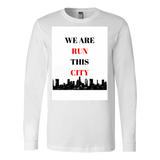 MENS – T-shirts, HOODIE, APPAREL, SWEATSHIRT FREE SHIPPING