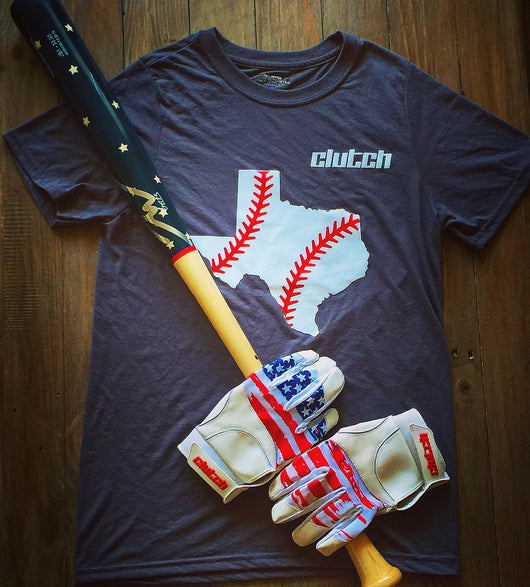 792b8a3aea0 american batting gloves cheap   OFF37% The Largest Catalog Discounts