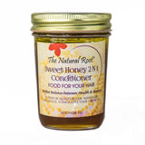 Sweet Honey 2N1 Deep Conditioner