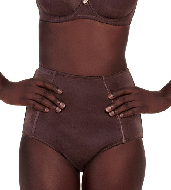 Kobicha High Waist Brief beingU18