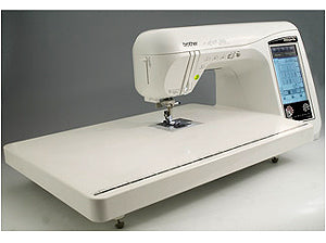 Brother Laura Ashley Innov-Is NX2000 Extension Table