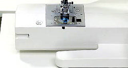 Juki HZL-29Z Free Arm Sewing