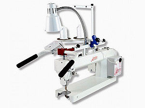 Artistic Quilter AQ18 With Optional Artistic Frame (Refurbished)