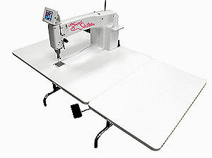 Handi Quilter Extension Table (18 Inch)