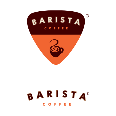 BARISTA 10% OFF ON ALL FIREFOX BIKES @ PLAYSMART.CO.IN