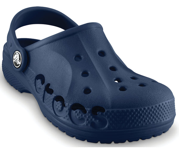 CROCS BAYA KIDS NAVY CLOG