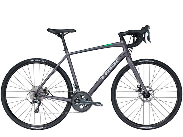 TREK CROSSRIP 2 BICYCLE
